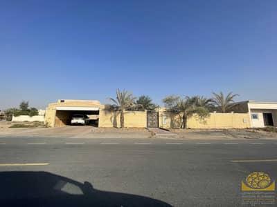 3 Bedroom Villa for Sale in Al Khawaneej, Dubai - HUGE PLOT/3 BR + MAID\'S ROOM VILLA/ KHAWANEEJ 1
