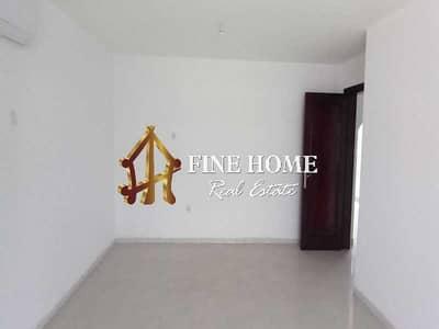 3 Bedroom Villa for Rent in Al Khalidiyah, Abu Dhabi - Call Now ! Amazing 3BR. Villa W Prime location