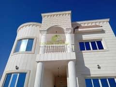 شقة في مدينة مصدر 2 غرف 56000 درهم - 5445444