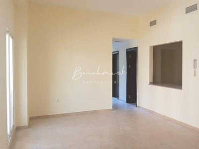 2 Bedroom Apartment for Sale in Remraam, Dubai - Best 2BR Type I Big Terrace I Investor Deal