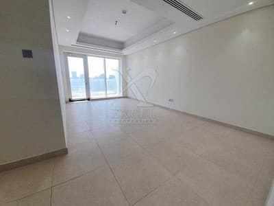 2 Bedroom Apartment for Rent in Jumeirah Village Circle (JVC), Dubai - 2 Months Free | Brand New | Premium Finishing