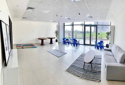 فلیٹ 1 غرفة نوم للبيع في دبي هيلز استيت، دبي - شقة في ملبيري بارك هايتس دبي هيلز استيت 1 غرف 1300000 درهم - 5445581