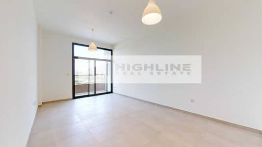 2 Bedroom Flat for Rent in Al Garhoud, Dubai - Brand New | 12 Cheques | 13 months Ready to Move IN