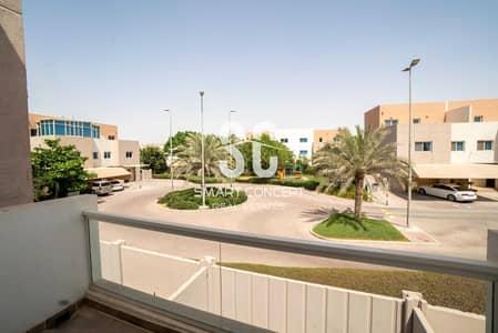 فیلا 2 غرفة نوم للبيع في الريف، أبوظبي - Urgent Sale   Well Maintained   Close to park