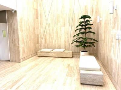 شقة 3 غرف نوم للايجار في المجاز، الشارقة - Huge Layout   3 BHK + Maids   Chiller Free    Commission free