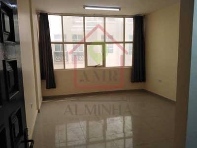 3 Bedroom Flat for Rent in Al Nyadat, Al Ain - Spacious 3 bedroom plus Majlis in Niyadhat