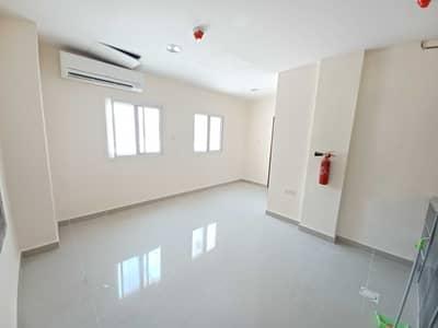 استوديو  للايجار في مويلح، الشارقة - شقة في مبنى مويلح مويلح 14000 درهم - 5445793