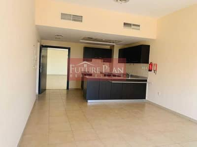 1 Bedroom Apartment for Sale in Remraam, Dubai - Large 1BR Apartment | Open Kitchen | With Balcony | Al Thamam , RemRaam