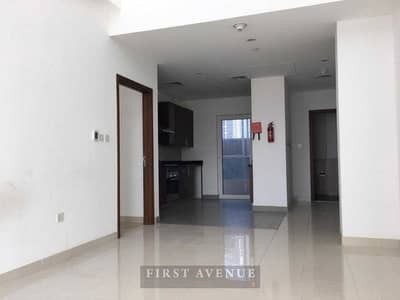 1 Bedroom Apartment for Rent in Business Bay, Dubai - Chiller Free 1 Bedroom Apt in West Wharf, Business Bay