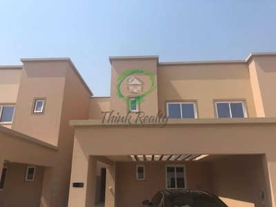 3 Bedroom Townhouse for Rent in Dubailand, Dubai - Single Row, Brand New, Ready to Move, Landscaped, Multiple Units Available
