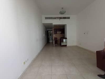Studio for Rent in Dubai Silicon Oasis, Dubai - STUDIO FOR RENT IN 22K ONE MONTH FREE