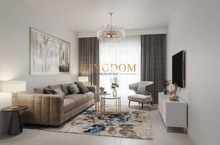 فلیٹ 2 غرفة نوم للبيع في قرية جميرا الدائرية، دبي - Hot Deal | Low payment Plan | 2BR Artistic Heights