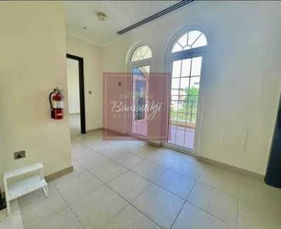 فیلا 3 غرف نوم للبيع في جميرا بارك، دبي - فیلا في ليجاسي الصغيرة ليجاسي جميرا بارك 3 غرف 3580000 درهم - 5446000