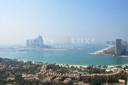 فلیٹ 1 غرفة نوم للبيع في مدينة دبي للإعلام، دبي - RESALE - Brand New  5-Star Furnished