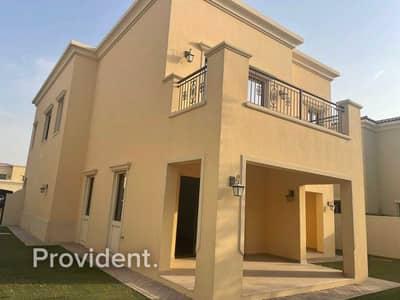فیلا 5 غرف نوم للبيع في المرابع العربية 2، دبي - Modern Family Villa | Lila