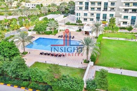 شقة 3 غرف نوم للبيع في تلال الجميرا، دبي - شقة في الجناح الشرقي طراز لوفت تلال الجميرا 3 غرف 2395000 درهم - 5446238