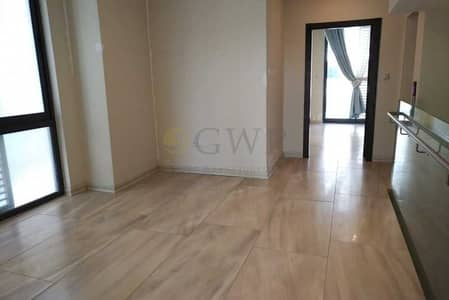 4 Bedroom Villa for Sale in Palm Jebel Ali, Dubai - Facing Park   Private Elevator   Quite Location  Rare Project