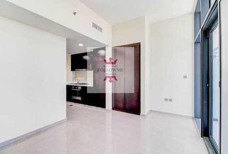 Studio for Rent in Business Bay, Dubai - Chiller Free   Studio   Merano Tower   Business Bay