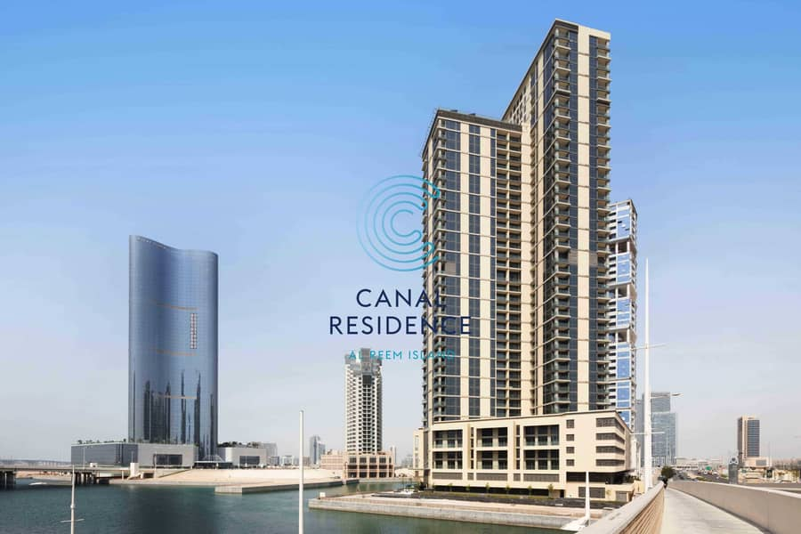 Direct from Owner – Brand New – Convenient Location