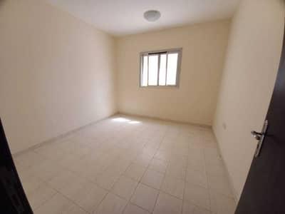 فلیٹ 1 غرفة نوم للايجار في القليعة، الشارقة - شقة في بناية القليعة القليعة 1 غرف 17000 درهم - 5446305