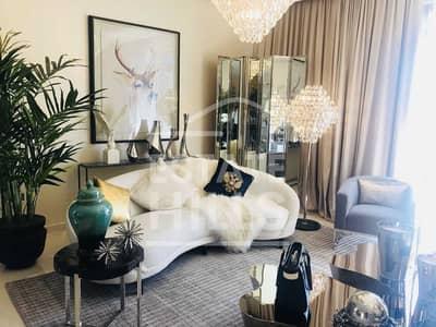 فیلا 3 غرف نوم للبيع في داماك هيلز (أكويا من داماك)، دبي - فیلا في داماك هيلز (أكويا من داماك) 3 غرف 3199000 درهم - 5439572