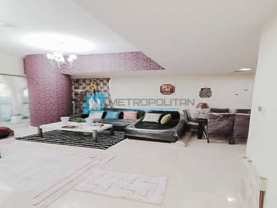 1 Bedroom Apartment for Sale in Business Bay, Dubai - Fully Furnished I Premium Location I Vacant