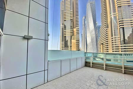 Duplex | Rare Layout | Select Group l 1Bed