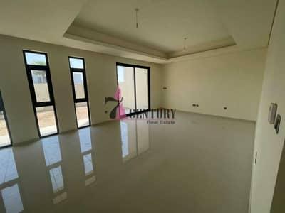 6 Bedroom Villa for Sale in DAMAC Hills 2 (Akoya Oxygen), Dubai - For Sale | 3 Bedroom Villa | New Community Type V2