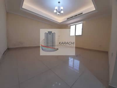 VERY NICE 02 BEDROOMS APARTMENT WITH BASEMENT PARKING