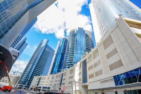 تاون هاوس 2 غرفة نوم للايجار في جزيرة الريم، أبوظبي - 2 Bedroom Townhouse for Rent in City of Lights