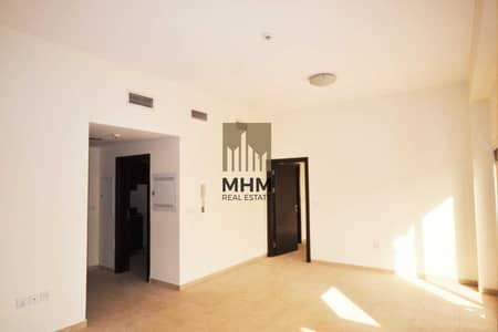 1 Bedroom Apartment for Sale in Remraam, Dubai - Closed Kitchen | Spacious Apartment | Investors Deal