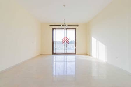 2 Bedroom Apartment for Rent in Jumeirah Village Circle (JVC), Dubai - Best Deal | Unfurnished | Spacious | Best Layout