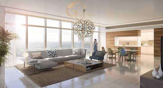 شقة 1 غرفة نوم للبيع في أبراج بحيرات الجميرا، دبي - 1 – 3 Beds | Prices from AED 1