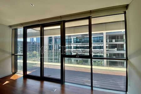 2 Bedroom Flat for Rent in Jumeirah, Dubai - AMAZING VIEWS OF CITY WALK VACANT NOW EXCLUSIVE