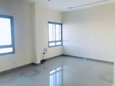 مکتب  للايجار في رأس الخور، دبي - مکتب في رأس الخور الصناعية 1 رأس الخور الصناعية رأس الخور 28000 درهم - 5447539