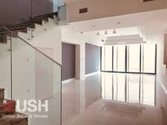 No Commission 3BR + Maid @ Available in Gardenia