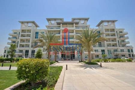 شقة 3 غرف نوم للبيع في تلال الجميرا، دبي - شقة في الجناح الغربي طراز لوفت تلال الجميرا 3 غرف 2950000 درهم - 5447676