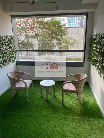 استوديو  للايجار في الخليج التجاري، دبي - شقة في برج كابيتال باي A أبراج كابيتال باي الخليج التجاري 83000 درهم - 5447608