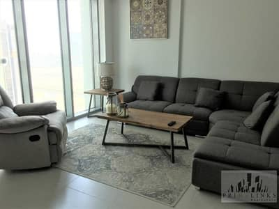 1 Bedroom Flat for Rent in Dubai Science Park, Dubai - Fully Furnished   Mint Condition   Spacious