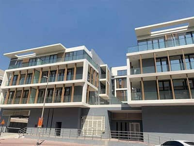 2 Bedroom Apartment for Rent in Bur Dubai, Dubai - BRAND NEW  2 BEDRROM | READY TO MOVE | CHILLER FREE | 1 MONTH FREE
