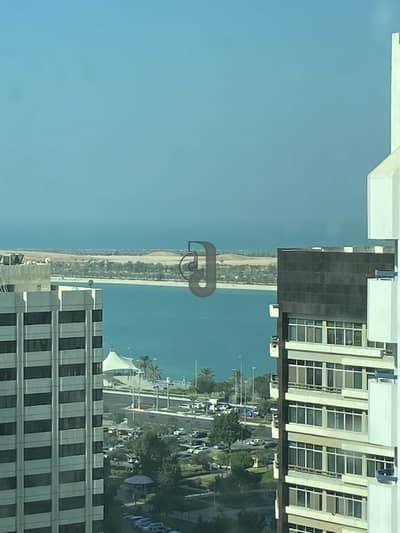 2 Bedroom Apartment for Rent in Sheikh Khalifa Bin Zayed Street, Abu Dhabi - BRAND NEW Two Bedroom Apartment with Basement Parking for AED 60,000 Direct From Owner