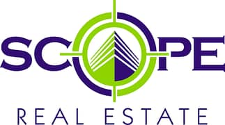 Scope Real Estate Broker