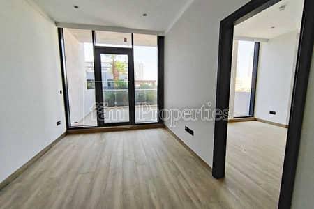 فلیٹ 1 غرفة نوم للايجار في قرية جميرا الدائرية، دبي - Brand New|Pool View| Ready to move| Big layout