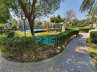 5 Bedroom Villa for Rent in The Meadows, Dubai - Furnished or Unfurnished  5 BHK in Meadows 6