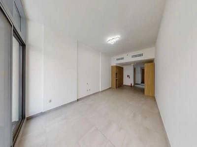 شقة 1 غرفة نوم للايجار في واحة دبي للسيليكون، دبي - شقة في مساكن الحكمة واحة دبي للسيليكون 1 غرف 30000 درهم - 5385674