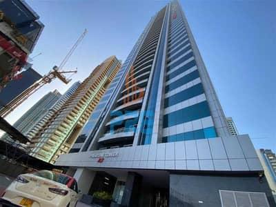 فلیٹ 2 غرفة نوم للبيع في النهدة، دبي - شقة في بناية دبي ستار النهدة 1 النهدة 2 غرف 650000 درهم - 5356753