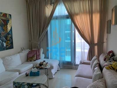1 Bedroom Flat for Sale in Dubai Marina, Dubai - Near to Metro 1 Bedroom with Balcony in Marina