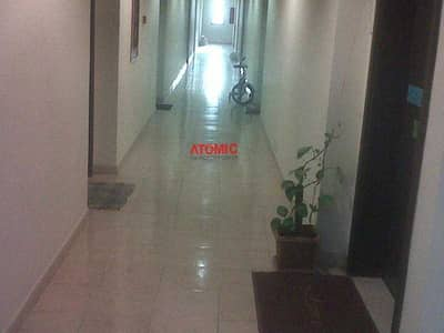 1 Bedroom Flat for Sale in International City, Dubai - 1 BED ROOM FOR SALE IN ENGLAND CLUSTER - INTERNATIONAL CITY