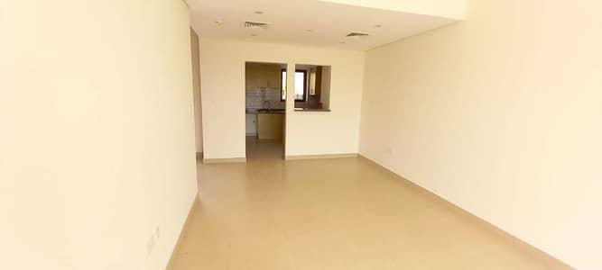 فلیٹ 3 غرف نوم للايجار في المدينة العالمية، دبي - شقة في سوق ورسان مبني C سوق ورسان قرية ورسان المدينة العالمية 3 غرف 85000 درهم - 5447875