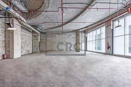 Shop for Rent in Business Bay, Dubai - Bisiness Bay High Power Main Road